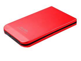 IT-CEO IT602(320GB)