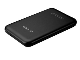 IT-CEO IT700(320GB)