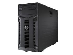 戴尔PowerEdge T410(Xeon E5504/2GB/146...