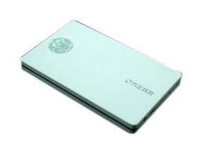 方正中国龙 S320(500GB)