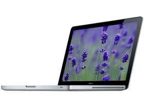 苹果MacBook Pro(MB985CH/A)