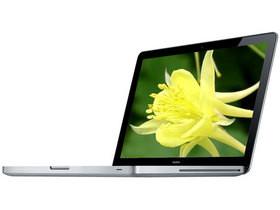 苹果MacBook Pro(MC110CH/A)