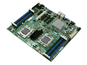 Intel S5500BC