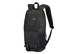 乐摄宝Fastpack 350