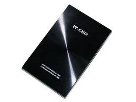 IT-CEO IT600(80GB)