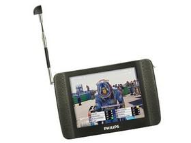 飞利浦SA065(8GB)