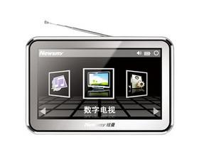 纽曼CTV20(4GB)