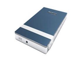 方正S500(320GB)