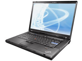 ThinkPad T500(2055CE2)