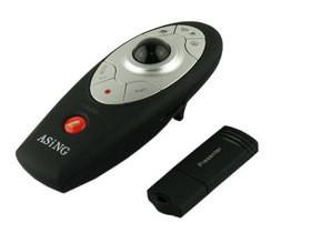 大行TY-021 鼠标功能遥控翻页激光笔