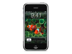 苹果iPhone 3G(8G/联通版)