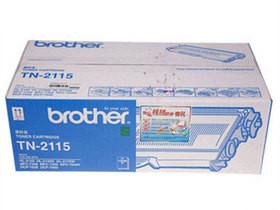 兄弟TN-2115