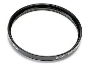 哈苏67mm UV镜