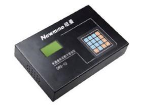 纽曼单路录音仪(DRS-1U)