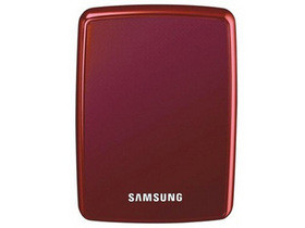 三星S2 Portable(320GB)