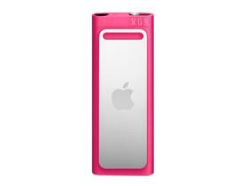 苹果iPod shuffle 3彩色版(2GB)