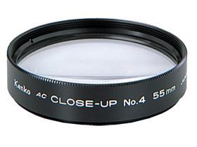 肯高77mm C-UP(+1+2+3)(近摄镜-套装)