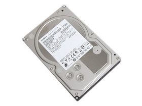日立2TB/7200转/A7K2000(HUA722020ALA330...