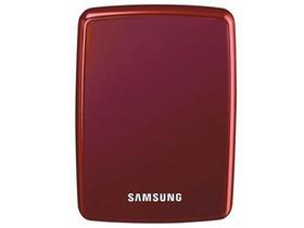 三星S2 Portable(500GB)