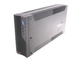 山特MT1000L-pro