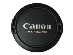 佳能72mm 镜头盖