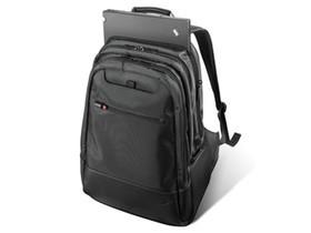 ThinkPad 43R2482(双肩背包)