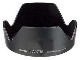 佳能EW-73B
