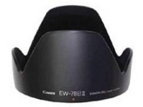 佳能EW-78B II