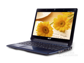 Acer Aspire one Pro 531h-1CK-3