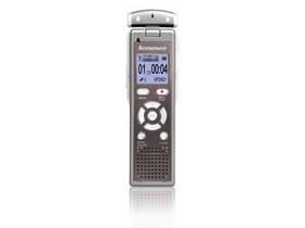联想B550(4GB)