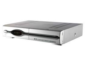 银河电子HD5000A