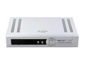 银河电子HDT3200 融合录制型