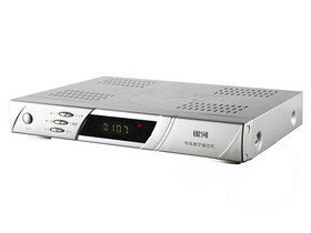 银河电子DVB-C2010D