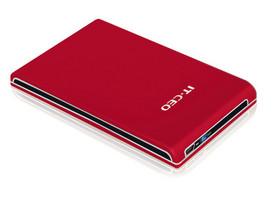 IT-CEO IT900(320GB)