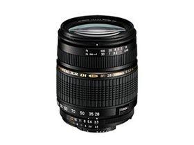 腾龙AF28-300mm f/3.5-6.3 XR Di LD Asp...