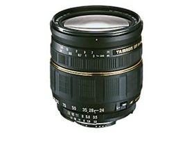 腾龙AF28-105mm f/4-5.6 Aspherical [IF...