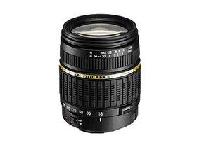 腾龙AF55-200mm f/4-5.6 Di-Ⅱ LD MACRO(...
