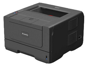 联想LJ3600D