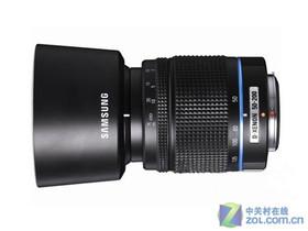 三星50-200mm f/4-5.6 ED OIS
