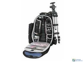 乐摄宝Pro Trekker 600 AW