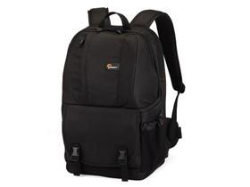 乐摄宝Fastpack 250