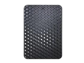三星G2 Portable(320GB)