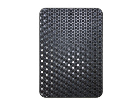 三星G2 Portable(500GB)