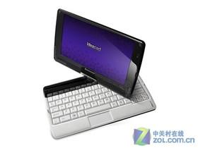 联想IdeaPad S10-3t(奇幻星空)