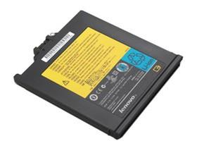 ThinkPad 57Y4536(内置电池)