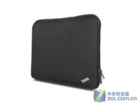 ThinkPad 51J0476(12宽内胆包)