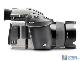 哈苏H4D-40