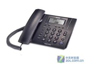 步步高来电显示有绳电话HCD007(113)TSD
