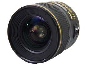 尼康AF-S尼克尔24mm f/1.4G ED