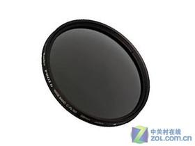 肯高77mm CPL 偏振镜